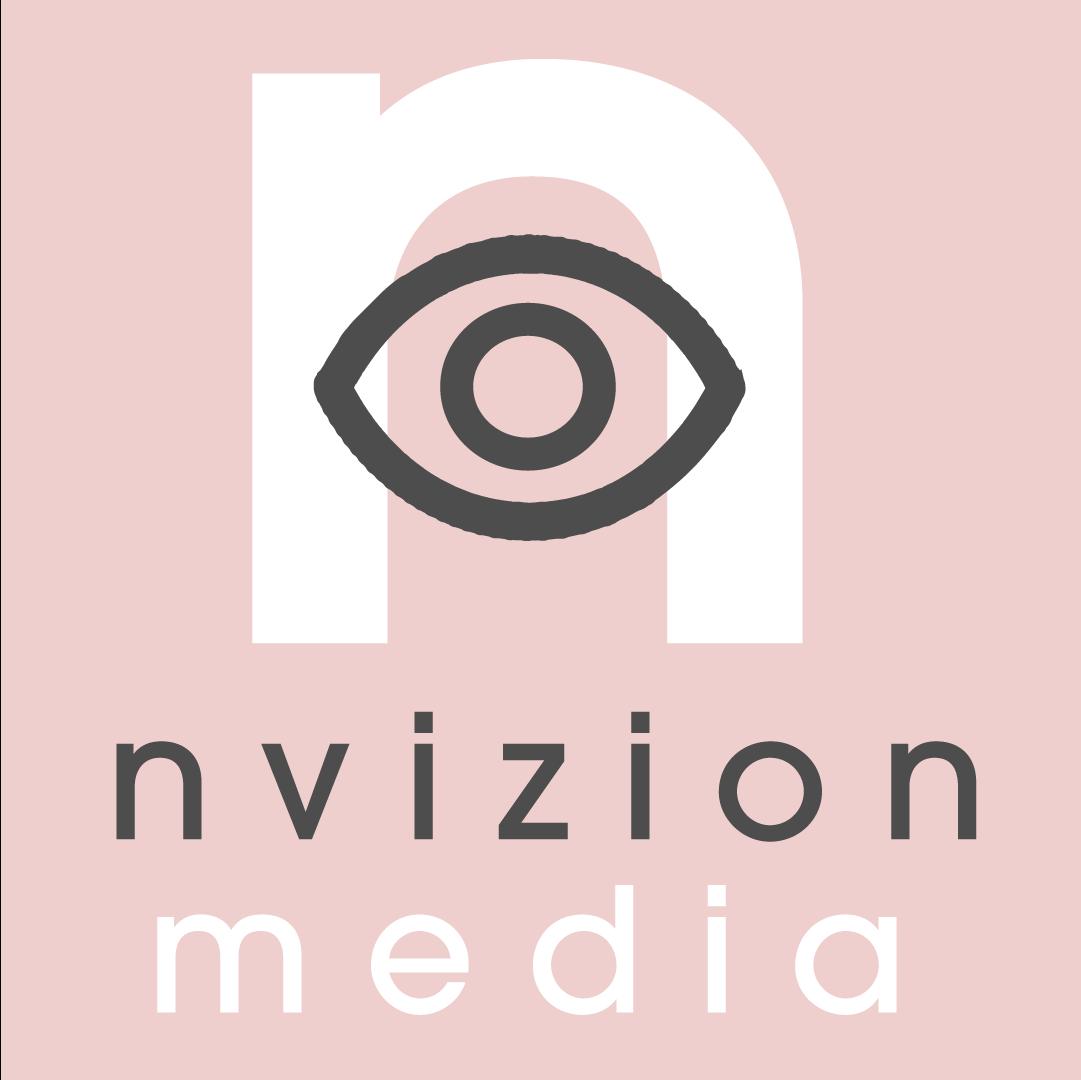 Nvizion Media